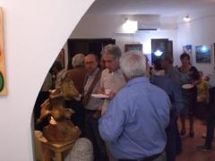 Evento: I linguaggi dell'Arte - Foto 16