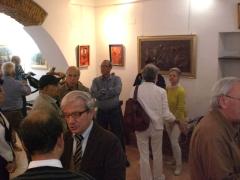 Evento: I linguaggi dell'Arte - Foto 22