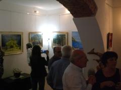 Evento: I linguaggi dell'Arte - Foto 23