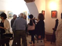 Evento: I linguaggi dell'Arte - Foto 25