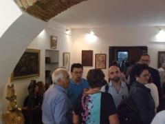 Evento: I linguaggi dell'Arte - Foto 26