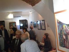 Evento: I linguaggi dell'Arte - Foto 28