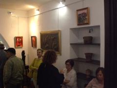 Evento: I linguaggi dell'Arte - Foto 29