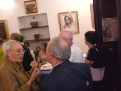 Evento: I linguaggi dell'Arte - Foto 31