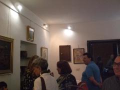 Evento: I linguaggi dell'Arte - Foto 32