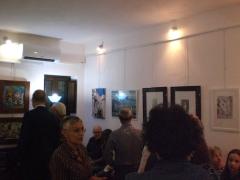Evento: I linguaggi dell'Arte - Foto 33
