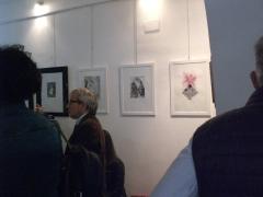 Evento: I linguaggi dell'Arte - Foto 34
