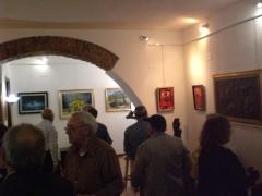 Evento: I linguaggi dell'Arte - Foto 36