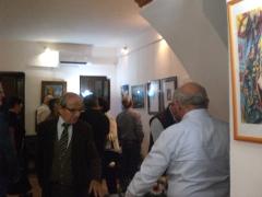 Evento: I linguaggi dell'Arte - Foto 37